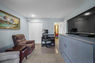"Photo 18: 408 1190 PIPELINE Road in Coquitlam: North Coquitlam Condo for sale in ""The Mackenzie"" : MLS®# R2540816"