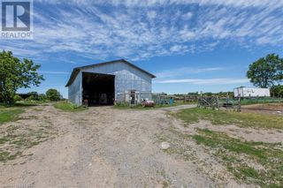 Photo 21: 20035 COUNTY ROAD 25 Road in Green Valley: Agriculture for sale : MLS®# 40124390