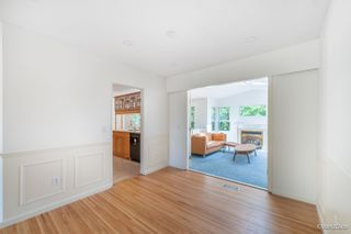 Photo 13: 2124 ELSPETH Place in Port Coquitlam: Mary Hill House for sale : MLS®# R2621138