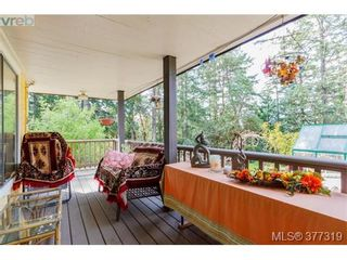 Photo 12: 782 Walfred Rd in VICTORIA: La Walfred House for sale (Langford)  : MLS®# 757520