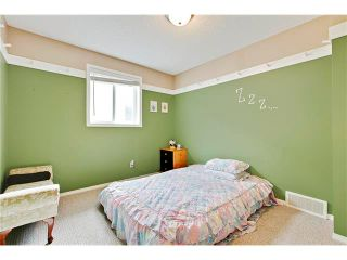 Photo 18: 50 PANAMOUNT Gardens NW in Calgary: Panorama Hills House for sale : MLS®# C4067883