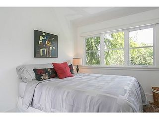 Photo 12: 2839 ST GEORGE Street in Vancouver East: Home for sale : MLS®# V1066660