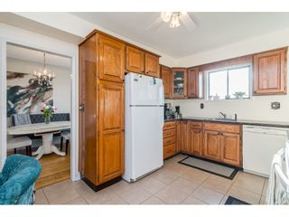 Photo 8: 1426 LONDON Street in New Westminster: West End NW House for sale : MLS®# R2436873