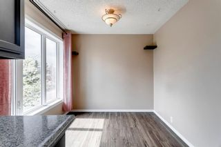 Photo 14: 122 1190 Ranchview Road NW in Calgary: Ranchlands Row/Townhouse for sale : MLS®# A1110261