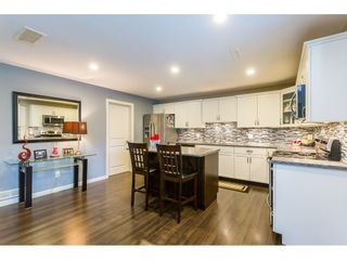 """Photo 15: 7158 209 Street in Langley: Willoughby Heights House for sale in """"Milner Heights"""" : MLS®# R2377033"""