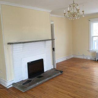 Photo 12: 27 Maple Avenue in New Glasgow: 106-New Glasgow, Stellarton Residential for sale (Northern Region)  : MLS®# 202106332