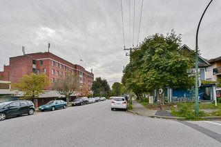 Photo 19: 378 E 14 Avenue in Vancouver: Mount Pleasant VE House for sale (Vancouver East)  : MLS®# R2113202