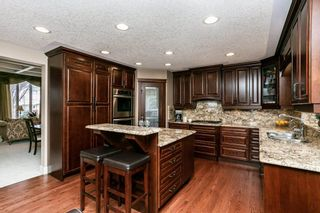 Photo 14: 6 J.BROWN Place: Leduc House for sale : MLS®# E4227138