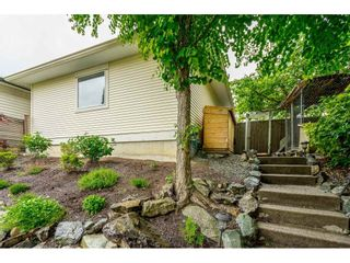 """Photo 18: 36309 S AUGUSTON Parkway in Abbotsford: Abbotsford East House for sale in """"Auguston"""" : MLS®# R2459143"""