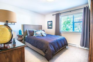 Photo 24: 5 1900 Watkiss Way in : VR View Royal Row/Townhouse for sale (View Royal)  : MLS®# 857793