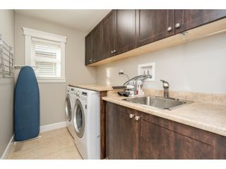 "Photo 25: 17188 3A Avenue in Surrey: Pacific Douglas House for sale in ""PACIFIC DOUGLAS"" (South Surrey White Rock)  : MLS®# R2532680"