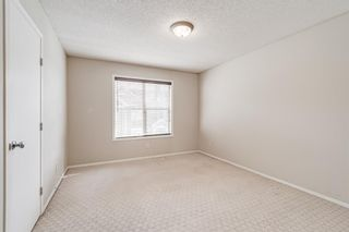 Photo 27: 225 Elgin Gardens SE in Calgary: McKenzie Towne Row/Townhouse for sale : MLS®# A1132370
