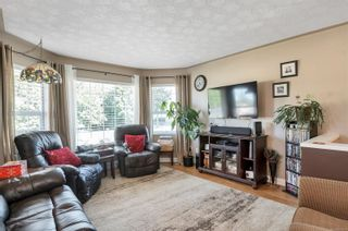 Photo 9: 2756 Apple Dr in : CR Willow Point House for sale (Campbell River)  : MLS®# 879370