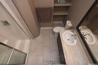 Photo 22: 55 Lott Road East in White City: Residential for sale : MLS®# SK763224