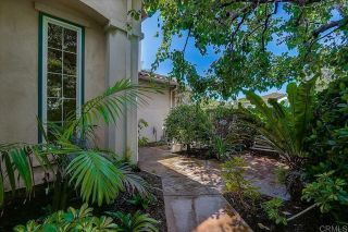Photo 3: House for sale : 4 bedrooms : 7308 Black Swan Place in Carlsbad