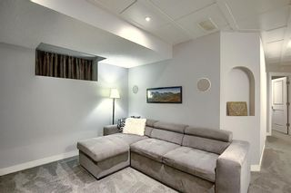 Photo 38: 82 Nolan Hill Drive NW in Calgary: Nolan Hill Detached for sale : MLS®# A1042013