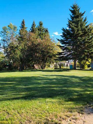 Photo 12: 5117 45 Avenue: Millet House for sale : MLS®# E4262703