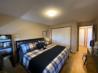 Photo 12: 304 5026 49 Street in Olds: Condo for sale : MLS®# A1098322