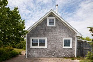 Photo 24: 480 Canard Street in Port Williams: 404-Kings County Residential for sale (Annapolis Valley)  : MLS®# 202114246