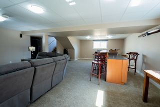 Photo 35: 4 Kelly K Street in Portage la Prairie: House for sale : MLS®# 202107921