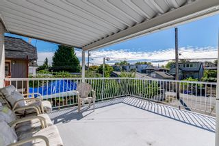 Photo 21: 2558 WILLIAM Street in Vancouver: Renfrew VE House for sale (Vancouver East)  : MLS®# R2620358