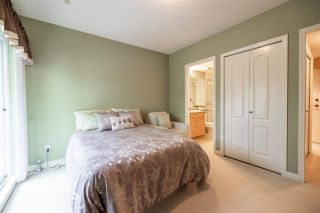 """Photo 25: 11 2688 MOUNTAIN Highway in North Vancouver: Westlynn Townhouse for sale in """"Craftsman Estates"""" : MLS®# R2576521"""