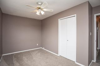Photo 10: 18 George Crescent: Red Deer Semi Detached for sale : MLS®# A1116141