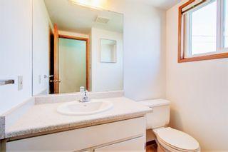 Photo 7: 10234 152 Street in Edmonton: Zone 21 House Half Duplex for sale : MLS®# E4249601