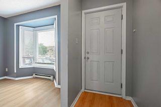 Photo 3: 110 90 Lawrence Avenue: Orangeville Condo for sale : MLS®# W5329629