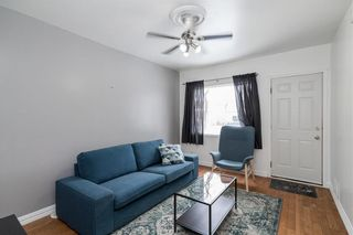 Photo 3: 656 Walker Avenue in Winnipeg: Lord Roberts Residential for sale (1Aw)  : MLS®# 202102131