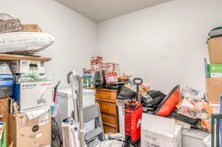 Photo 15: 417 1717 60 Street SE in Calgary: Red Carpet Apartment for sale : MLS®# A1133499