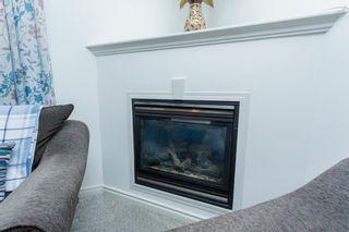 Photo 19: 103 Douglas Lane: Leduc House Half Duplex for sale : MLS®# E4235868