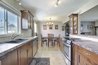 Photo 12: 3715 Glenbrook Drive SW in Calgary: Glenbrook Detached for sale : MLS®# A1122605
