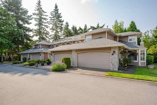 Photo 3: 92 2500 152 STREET in Surrey: Sunnyside Park Surrey Townhouse for sale (South Surrey White Rock)  : MLS®# R2598326