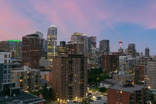 Photo 22: 1501 817 15 Avenue SW in Calgary: Beltline Apartment for sale : MLS®# A1133461