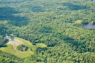Photo 4: 16536 Rainy Lake in Fort Frances: Vacant Land for sale : MLS®# TB212374