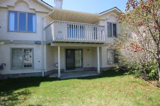 Photo 36: 83 Edgepark Villas NW in Calgary: Edgemont Row/Townhouse for sale : MLS®# A1130715