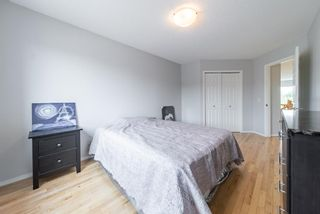 Photo 35: 12 Royal Road NW in Calgary: Royal Oak Detached for sale : MLS®# A1147098