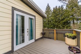 Photo 43: 6960 Peterson Rd in : Na Lower Lantzville House for sale (Nanaimo)  : MLS®# 869667