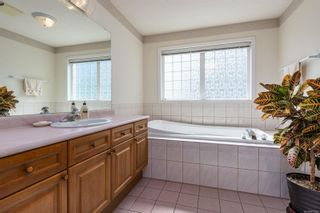 Photo 26: 101 2970 Cliffe Ave in : CV Courtenay City Condo for sale (Comox Valley)  : MLS®# 872763