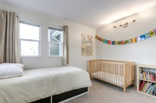 Photo 17: 1827 7TH AVENUE in Vancouver East: Home for sale : MLS®# R2133768