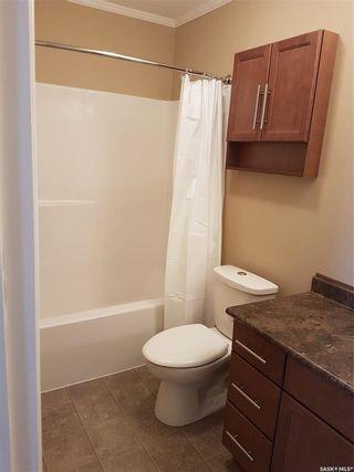 Photo 8: 610 110 Shillington Crescent in Saskatoon: Blairmore Residential for sale : MLS®# SK870935
