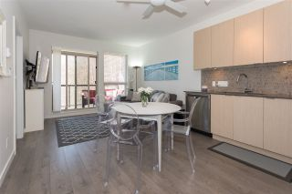 """Photo 4: 405 1150 BAILEY Street in Squamish: Downtown SQ Condo for sale in """"PARKHOUSE"""" : MLS®# R2242414"""