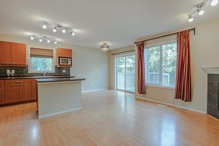 Photo 7: 41 287 MACEWAN Road in Edmonton: Zone 55 House Half Duplex for sale : MLS®# E4258475