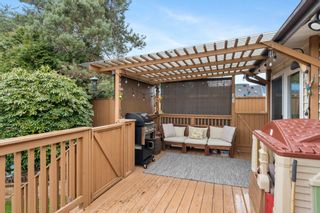 Photo 28: 1256 NESTOR Street in Coquitlam: New Horizons House for sale : MLS®# R2560896
