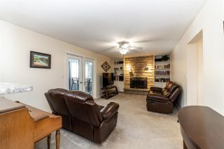Photo 16: 12 Equestrian Place: Rural Sturgeon County House for sale : MLS®# E4229821