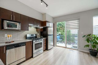 """Photo 11: 101 15152 62A Avenue in Surrey: Sullivan Station Townhouse for sale in """"UPLANDS"""" : MLS®# R2589028"""