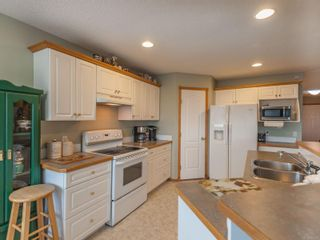 Photo 7: 1580 COLLEGE Dr in : Na University District House for sale (Nanaimo)  : MLS®# 863463