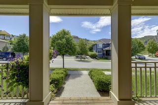 Photo 42: 5532 Farron Place in Kelowna: kettle valley House for sale (Central Okanagan)  : MLS®# 10208166