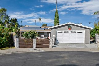 Photo 39: House for sale : 4 bedrooms : 7314 Linbrook in San Diego